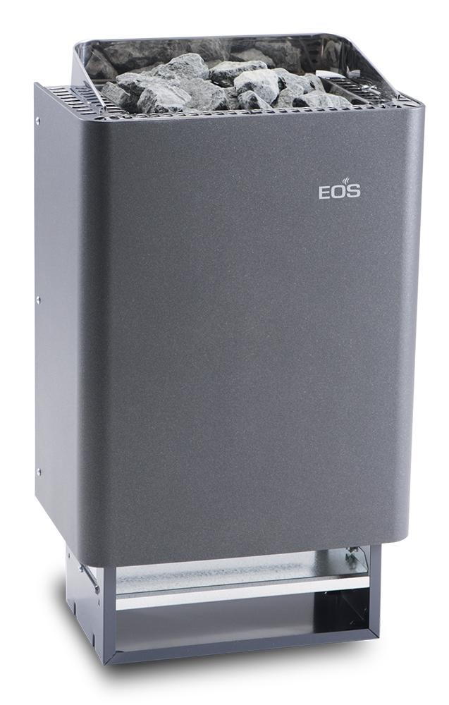 EOS 43.FN Elektrischer Stand-Saunaofen 7,5 kW 94.2235