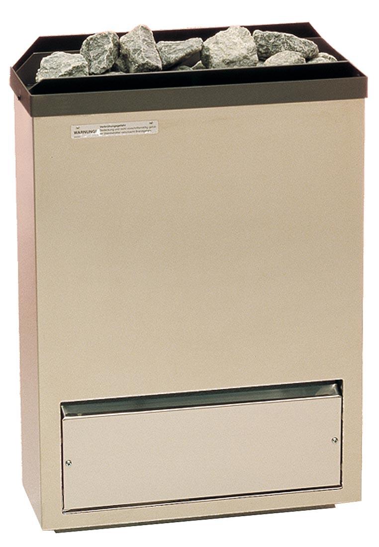 EOS RKS 6 kW Elektrischer Saunaofen 90.5511
