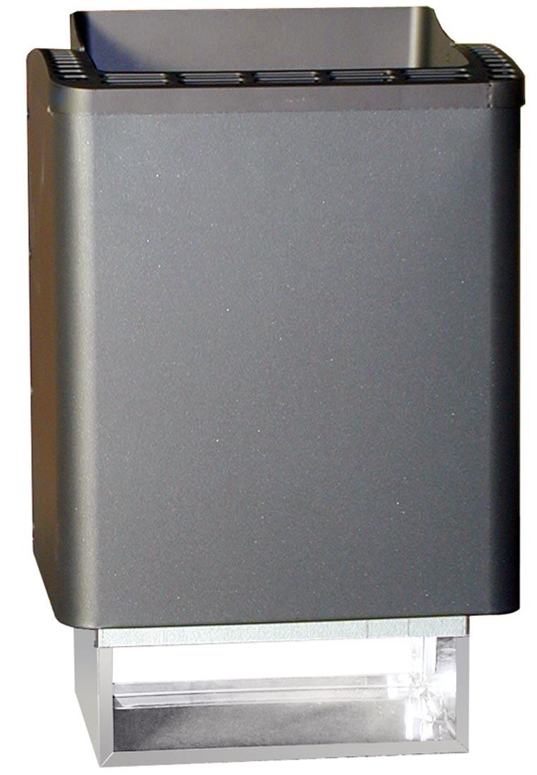 EOS FinTec Elektrischer Saunaofen 6,0 kW 94.3138