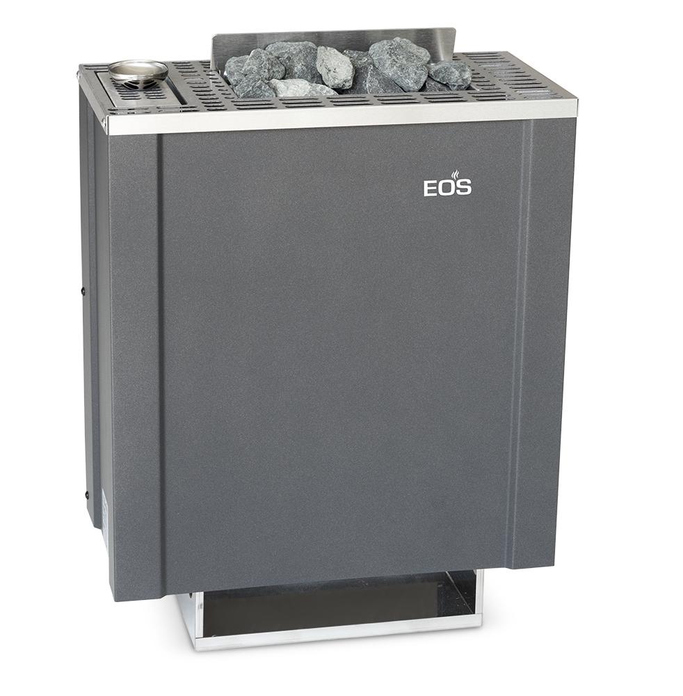 EOS Bi-O Filius Kombiofen 6,0 kW 945145