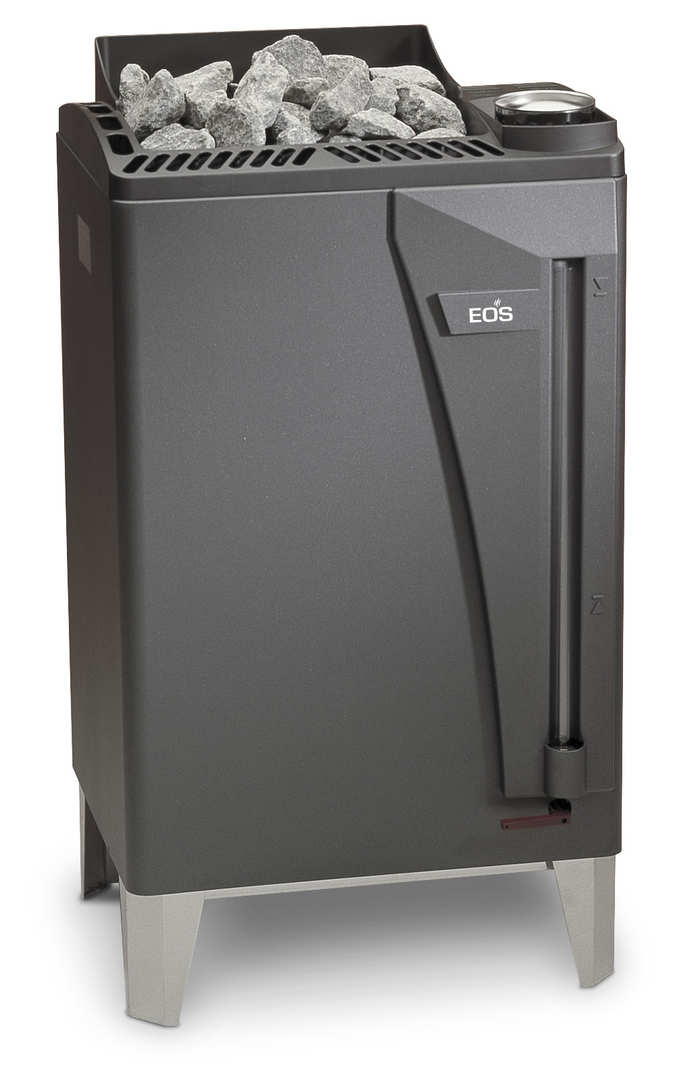 EOS Bi-O Max Stand-Kombiofen 9,0 kW 94.2317