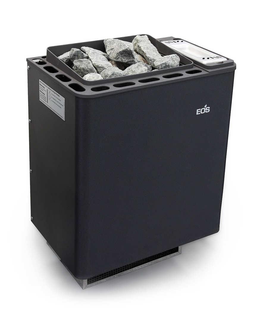 EOS Bi-O Thermat Kombiofen 6,0 kW 94.5484