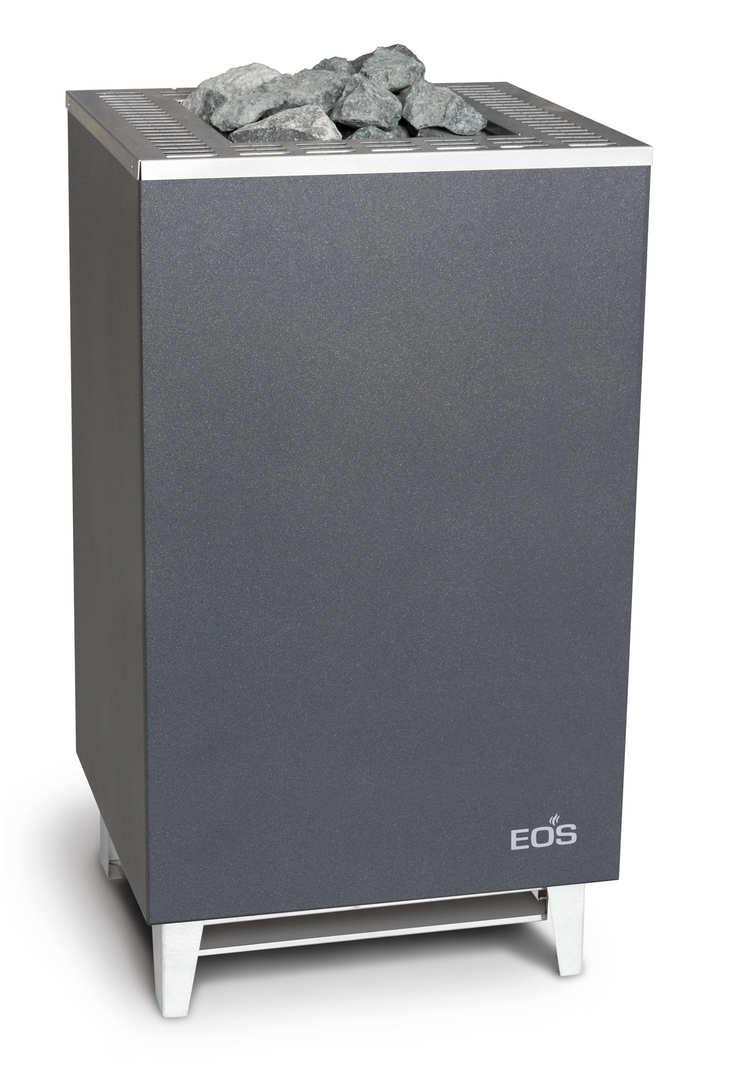 EOS Cubo elektrischer Stand-Saunaofen 9,0 kW 94.5074