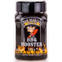 Don Marco's BBQ Booster Rub 220g