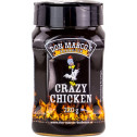 Don Marco's Crazy Chicken Rub 220g