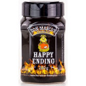 Don Marco's Happy Ending Rub 220g