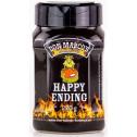 Don Marco's Happy Ending Rub 220g