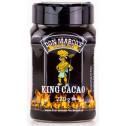 Don Marco's King Cacao Rub 220g