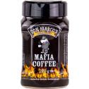 Don Marco's Mafia Coffee Rub 220g