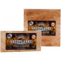 Don Marco's Salzplanke® L 20 x 20 x 2,5