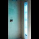 Sunshower Deluxe White Ganzkörper Infrarot- und UV Licht