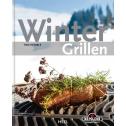 """Napoleon Grillbuch """"Wintergrillen"""""""