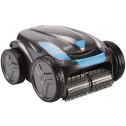 Zodiac Vortex OV 3480 Poolroboter Poolsauger Modell 2021