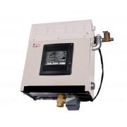 Sentiotec Dampfgenerator ½ Phasenanschluss 5  kW