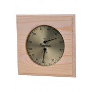 Sentiotec Thermo-Hygrometer Basic