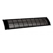 EOS IRS 35 RHK Infrarot-Wärmestrahler