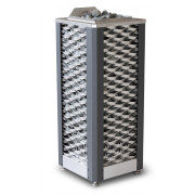 EOS Saunadome II Elektrischer Stand-Saunaofen 15,0 kW
