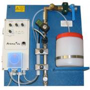 EOS AromaTec 1 Sauna-Aufgussautomatik