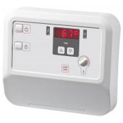 Ondal Abatec A2 Finische Saunasteuerung bis 9 kW