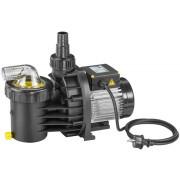 Speck Filterpumpe Badu  Picco II 0,20 kW