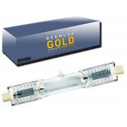 Bermuda Gold® 400 Watt Standard Hochdruckstrahler R7s 105 mm