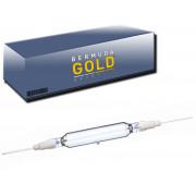 Bermuda Gold® 1000-1500 Watt Hochdruckstrahler mit Kabel 135mm lang
