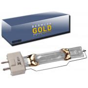 Bermuda Gold® Ultra 300/500 SE 400 Watt Hochdruckstrahler einseitig / GY 9.5 104 mm