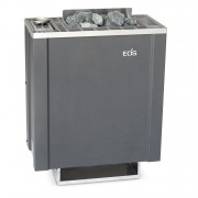 EOS Bi-O Filius Kombiofen 4,5 kW