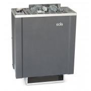 EOS Bi-O Filius Kombiofen 6,0 kW