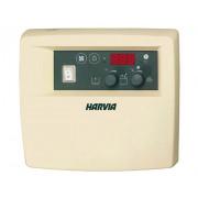 Harvia C105S - Bio / Kombi Saunasteuerung
