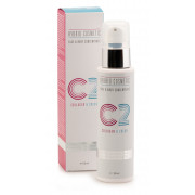 C2 Hybrid Cosmetic Collagen & Color - Face & Body Concentrate 150 ml