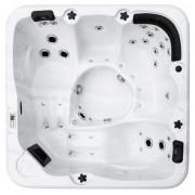 Fonteyn Spas Whirlpool Relax