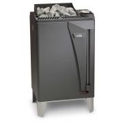 EOS Bi-O Max Stand-Kombiofen 12,0 kW