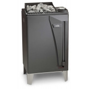 EOS Bi-O Max Stand-Kombiofen 15,0 kW
