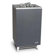 EOS Cubo elektrischer Stand-Saunaofen 7,5 kW