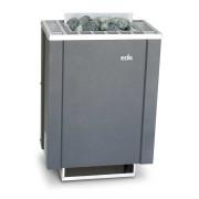 EOS Filius Wandofen Saunaofen 6,0 kW