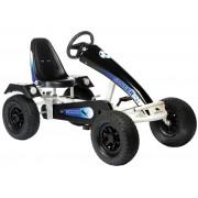 Dino Cars DINO Soccer ZF weiß/blau
