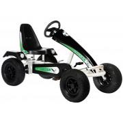 Dino Cars DINO Soccer ZF weiß/grün