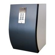 EOS SteamTec Premium Dampfgenerator 4,5 kW