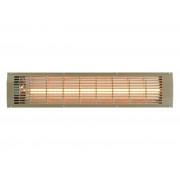 EOS Vitae Infrarot-Wärmestrahler 500 W