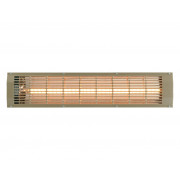 EOS Vitae Infrarot-Wärmestrahler 750 W