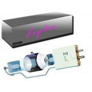Ergoline Open Sun 700/800 Watt SE Hochdruckstrahler (Open Sun 450/600)