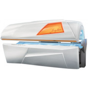 Ergoline Passion 300-S Solarium Super Power