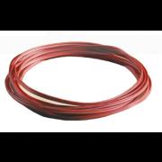 EOS Fühlerleitung 5 m 3x0,5mm² rot