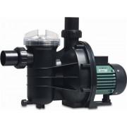Hydro-S Pool SS Serie Filterpumpen 0,15 kW