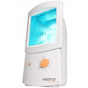 Hapro Gesichtsbräuner Summer Glow HB404