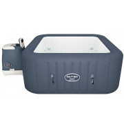 Fonteyn Lay-Z Spa Hawaii HydroJet Pro 180 x 180 x 71 cm - Bestway