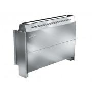 Harvia finnischer Saunaofen Hidden Heater -  9,0 kW