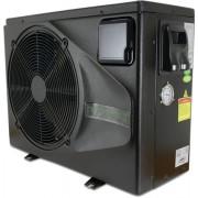 Hydro-Pro Pool Wärmepumpe 230V Typ P14/32 14 kW Seitlich ABS - Modell 2019