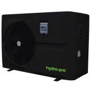 Hydro-Pro Pool Wärmepumpe 230V